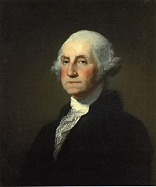 Gilbert_Stuart_Williamstown_Portrait_of_George_Washington